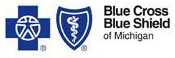 Blue Cross Blue Shield of Michigan Indemnity Plan