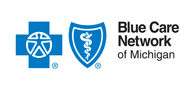 Blue Cross Blue Shield of Michigan Blue Care Network HMO Plan